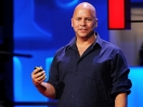 Derek Sivers: Guarda't els teus objectius per tu