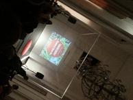 TEDxWarsawSalon