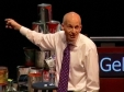 Seth Godin: This is broken