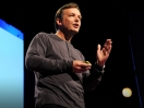 Chris Anderson: How web video powers global innovation - Chris Anderson (TED) (2010)