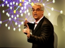 Nicholas Christakis: Come i social network possono predire le epidemie