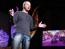 Sebastian Thrun: Googles frerlse bil