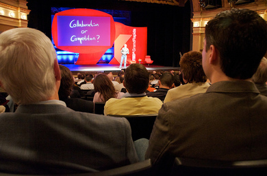TEDxGrandRapids