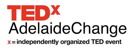 TEDxAdelaideChange
