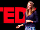 La imatge no ho s tot. Creieu-me, sc model - Cameron Russell al TEDxMidAtlantic
