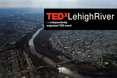 TEDxLehighRiver