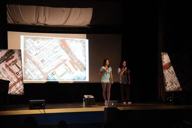 TEDxYouth@Tokyo