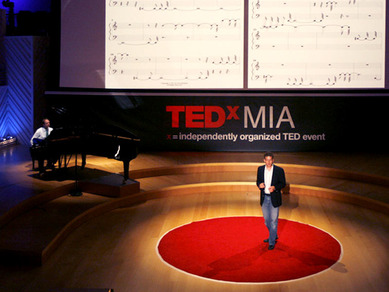 TEDxMIA