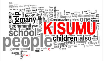 TEDxYouth@Kisumu
