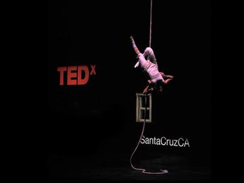 TEDxSantaCruz