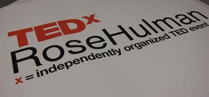 TEDxRoseHulman
