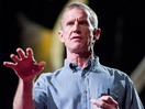 Stanley McChrystal: Escute, aprenda...e depois lidere