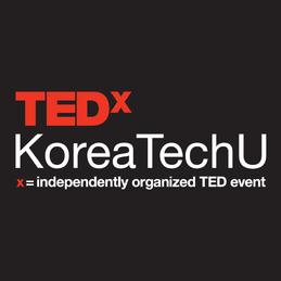 TEDxKoreaTechU