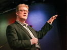 Ken Robinson: How schools kill creativity