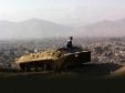 Inge Missmahl: Bringing peace to the minds of Afghanistan