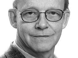 Ханс Рослин - Дэлхий хүн амын өсөлт