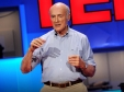 Joseph Nye: Global power shifts