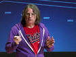 Roger McNamee: Six ways to save the internet