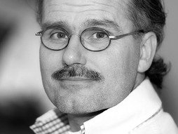 Lucien Engelen