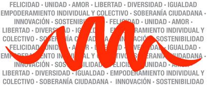 TEDxValenciaWomen