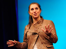 TED: Nancy Lublin: Texting that saves lives - Nancy Lublin (2012)