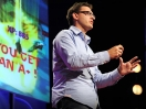 Tom Chatfield: 7 ways games reward the brain