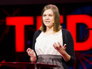 TED: Karen Thompson Walker: What fear can teach us - Karen Thompson Walker (2012)