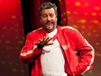 Philippe Starck: Design and destiny