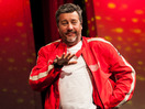 Philippe Starck embrenha-se no design