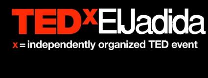 TEDxElJadida