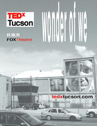 TEDxTucson