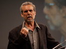 Daniel Goleman on compassion