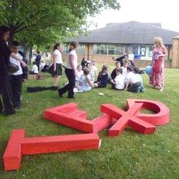 TEDxKids@Sunderland