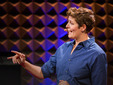 Sally Kohn: Don't like clickbait? Don't click