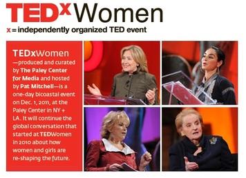 TEDxFlanders