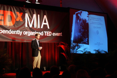 TEDxMIA