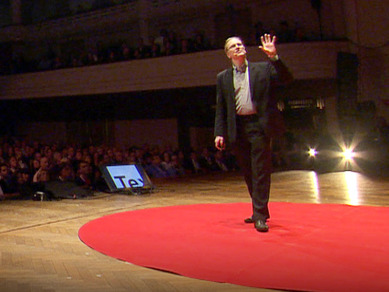 TEDxBrussels