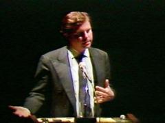 Nicholas Negroponte: 5 predictions, from 1984