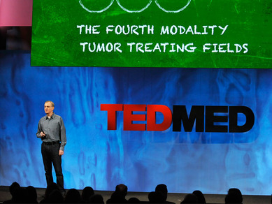 TEDMED 2011