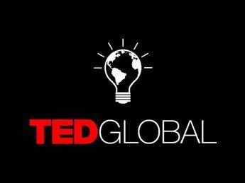 TEDxBolognaLive