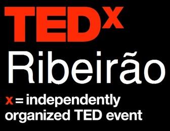 TEDxRibeirão