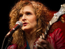 Abigail Washburn: Building US-China relations ... by banjo