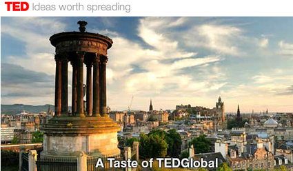 TEDxMekongLive