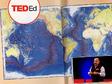 David Gallo: Deep ocean mysteries and wonders
