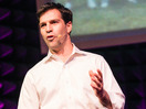 TED: Jeff Smith: Lessons in business  from prison - Jeff Smith (2012)