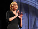 Tali Sharot: The optimism bias