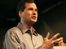 "David Pogue says ""Simplicity sells"""