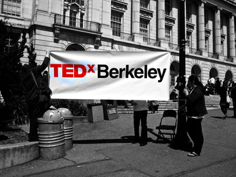 TEDxBerkeley