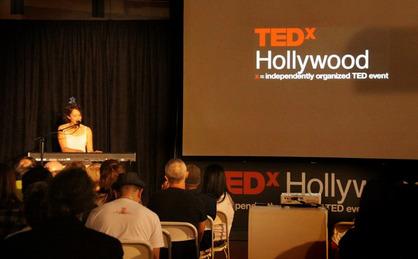 TEDxHollywood