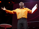 TED: Eddie Obeng: Smart failure for a fast-changing world - Eddie Obeng (2012)